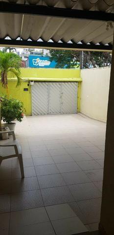 Vendo ou Alugo Ponto Comercial no Vieiralves/ Ótimo Para o Seu Negócio - Foto 13