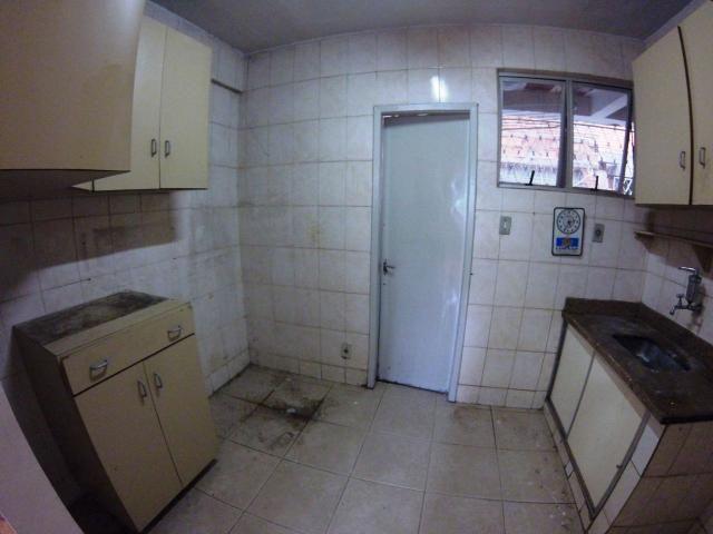 Apartamento 03 quartos bairro prado - Foto 14