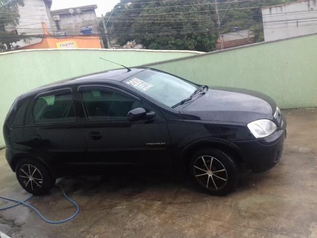 Corsa Hatch - Premium - Foto 2