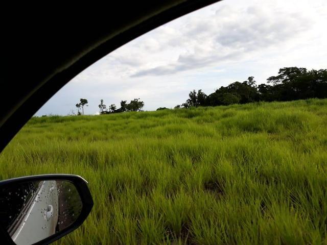 Permuta 100% em imóveis em Goiânia - Foto 7