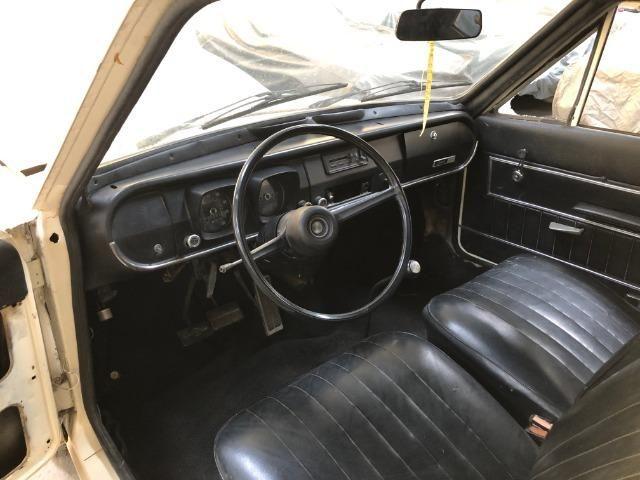 Ford Corcel I 1976 - Foto 14