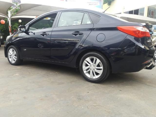 Hyundai HB20 Premium - Foto 5