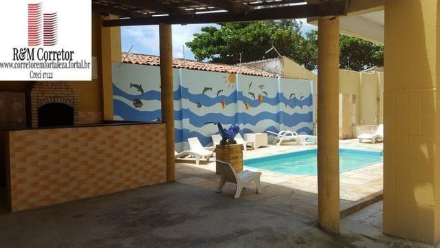 Apartamento por temporada na Praia do Futuro em Fortaleza-CE A Partir R$ 180,00 - Foto 16