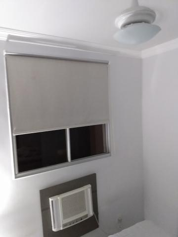 Apartamento 2 quartos em Lauro de Freitas - Foto 4