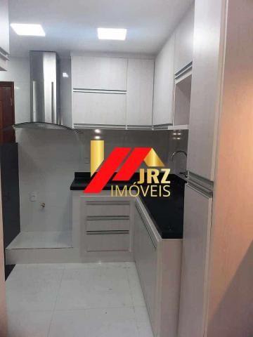 Apartamento - Glória Rio de Janeiro - JRZ256 - Foto 9