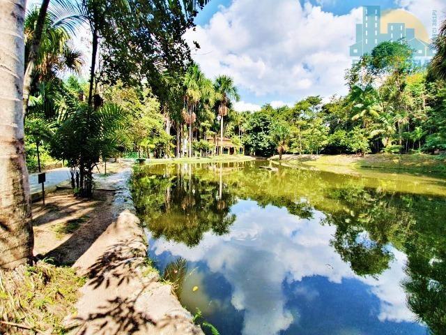 Condomínio Nascente do Tarumã - Casa com 73m² - Terreno 9x25 - 3 quartos (1 suíte) - Foto 9