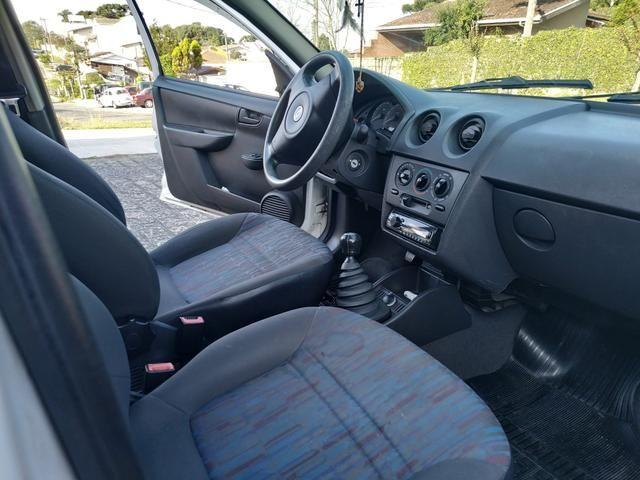 Chevroletcelta1.0 - Foto 4
