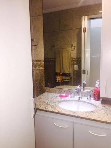 Sobrado com 4 dormitórios à venda por R$ 550.000,00 - Vila Caraguatá - São Paulo/SP - Foto 17
