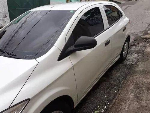 Chevrolet Onix 1.0 - Foto 3