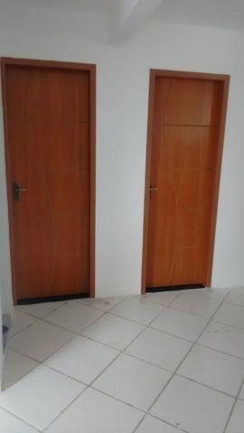 Apartamento caji - Foto 6