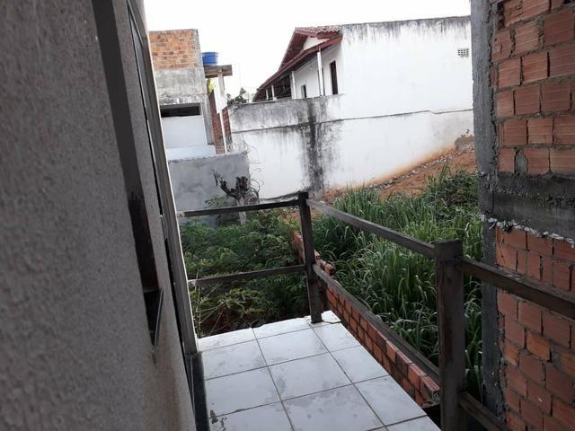 Apartamento caji - Foto 3