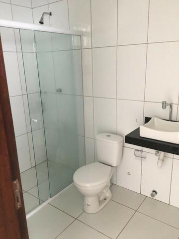 02- Casa c/ 3 qtos sendo 2 suítes no Araçagy - pronta pra morar - 260.mil - Foto 9
