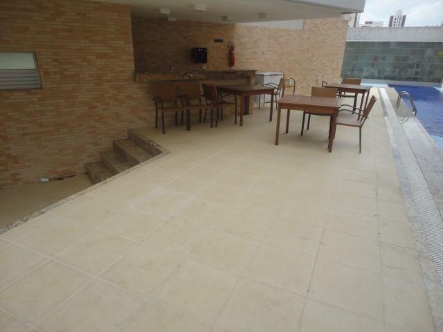 Bs Henriqueta 92m2 3 suites vagas livres d210 liga 9 8 7 4 8 3 1 0 8 Diego9989f - Foto 2
