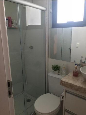 Apartamento 2/4 em Caji - Foto 18