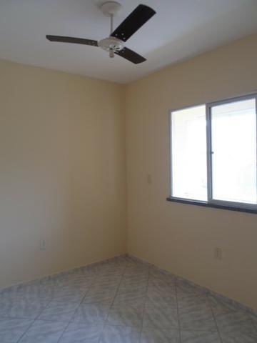 Apartamento com 01 quarto para aluguel no Centro - Foto 10