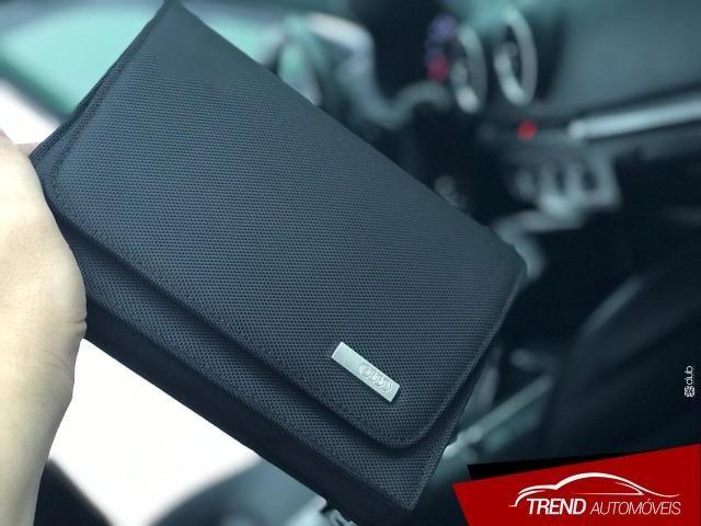 Audi A3 sed. 1.4 TFSI automatico/multimidia - Foto 7