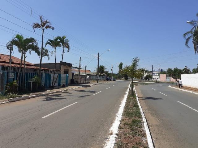 Vende-se casa no Centro de Aparecida de Goiânia - Foto 4