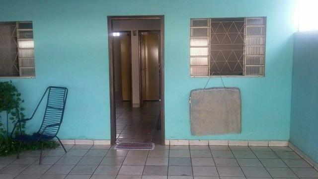 Vende-se casa no Centro de Aparecida de Goiânia - Foto 7