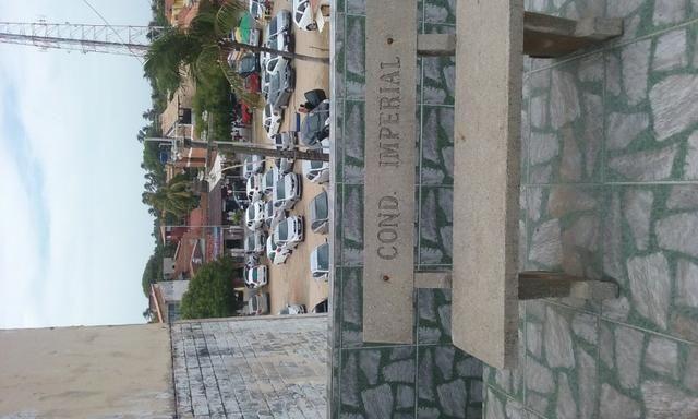 Vende-se Flat a dez metros da praia do Frances - Foto 9