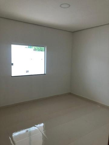 Residencial Com 3 QRTS/ Suite- Parque Dez/ Shangrilla/ Apenas 250 mil - Foto 5