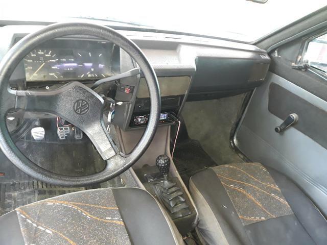 Vende-se esse carro - Foto 5