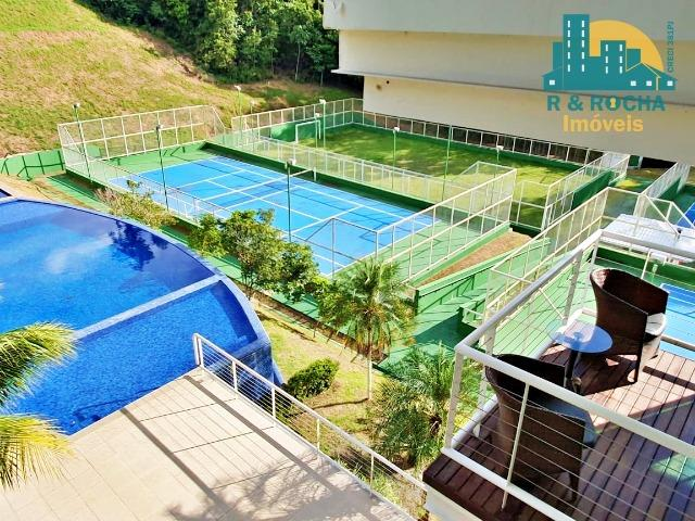 Condomínio Reserva do Parque - Projeto de Construção - Casa com 3 quartos (1 suíte) - Foto 9