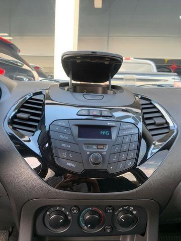 Ford KA+ SE 1.5 2017 - Foto 12