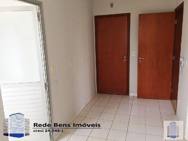 Apartamento Para Locação - Foto 10
