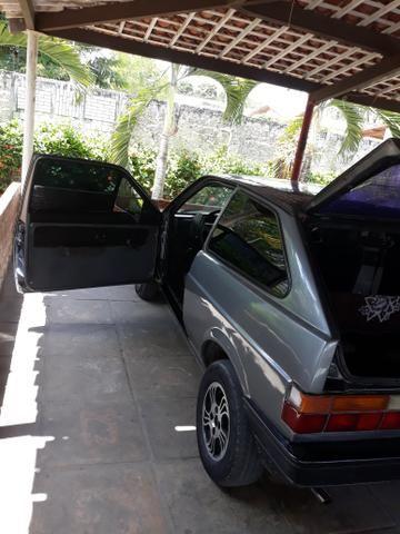 Vende-se esse carro - Foto 3