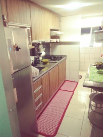 Lindo apartamento ao lado do Carrefour t9 - Foto 2
