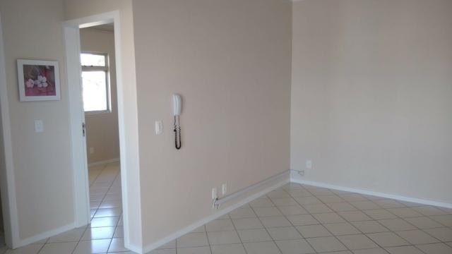 Apartamento 2 quartos - Bairro Estreito - Desocupado - Foto 3