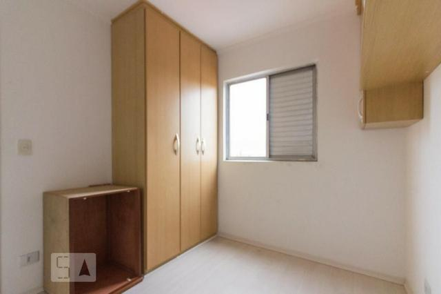 Apartamento 2 quartos à venda com Armários no quarto - Tucuruvi, São ... 71c06c858d