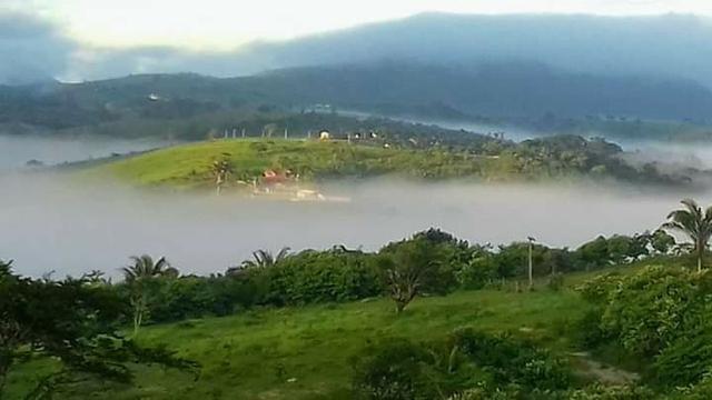 Lotes a partir de 300 m² em Chã Grande - Clima de Montanha - Foto 16