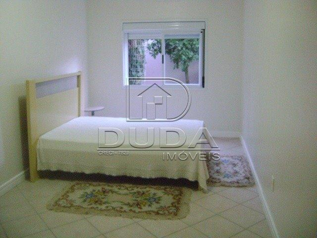 Casa à venda com 4 dormitórios em Saco dos limões, Florianópolis cod:27071 - Foto 16