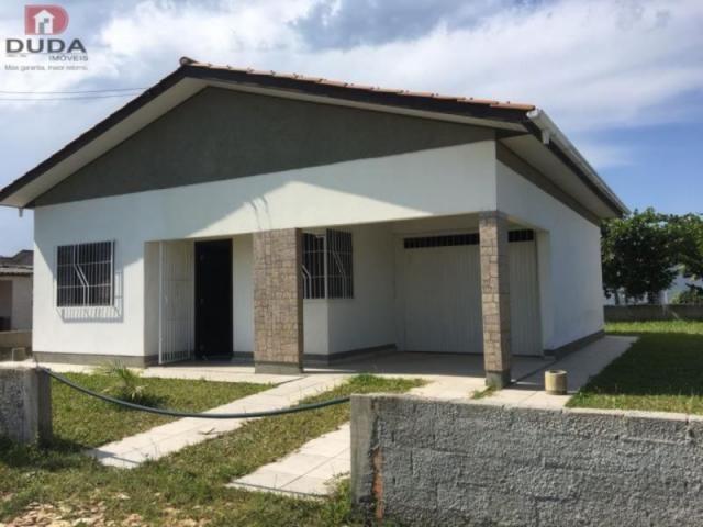 Casa à venda com 3 dormitórios em Zona sul, Balneário rincão cod:25166 - Foto 7