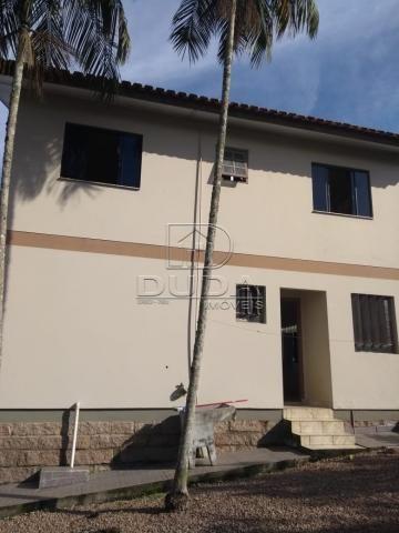 Casa à venda com 3 dormitórios em Liri, Içara cod:26310 - Foto 6