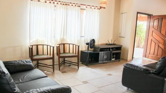 P002- Casa de 3 dormitórios Piscina/Churrasqueira * - Foto 7