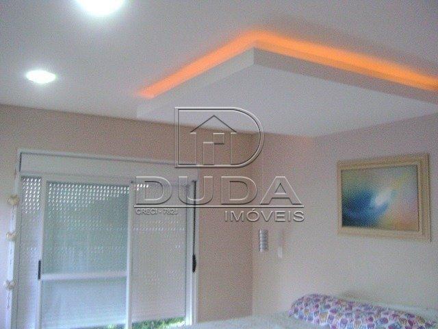 Casa à venda com 4 dormitórios em Saco dos limões, Florianópolis cod:27071 - Foto 11