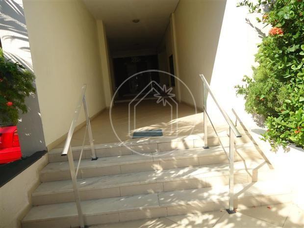 Apartamento à venda com 2 dormitórios em Piedade, Rio de janeiro cod:842254 - Foto 17