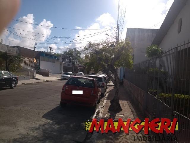 Casa na Rua Ribeirópolis próxima do Colégio Salesiano - Foto 14
