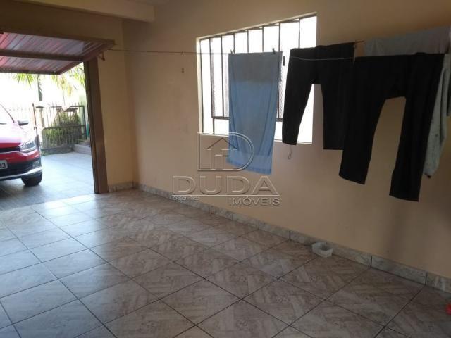 Casa à venda com 3 dormitórios em Liri, Içara cod:26310 - Foto 4