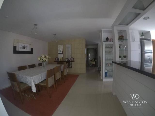 Sobrado com 3 dormitórios à venda, 688 m² por r$ 1.550.000 - águas belas - são josé dos pi - Foto 8