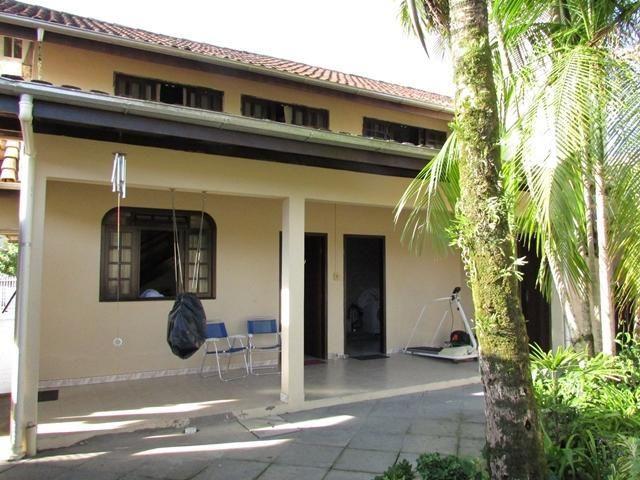 Casa à venda com 3 dormitórios em Santa catarina, Joinville cod:10213 - Foto 18