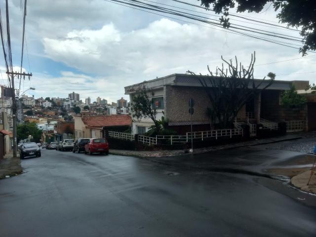 Lote - terreno à venda, , padre eustáquio - belo horizonte/mg - Foto 13