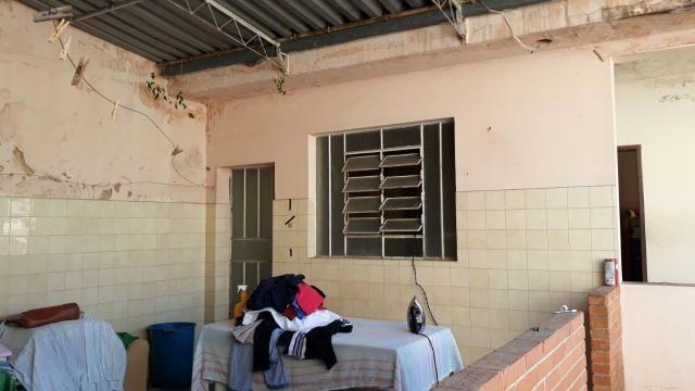 Casa 2 quartos no caiçara. r$400mil - Foto 6
