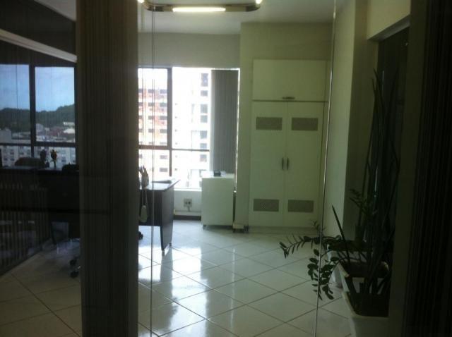 Escritório à venda em Centro, Joinville cod:3439 - Foto 3