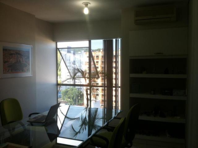 Escritório à venda em Centro, Joinville cod:3439 - Foto 5