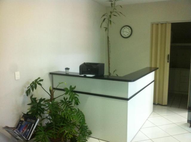 Escritório à venda em Centro, Joinville cod:3439 - Foto 8