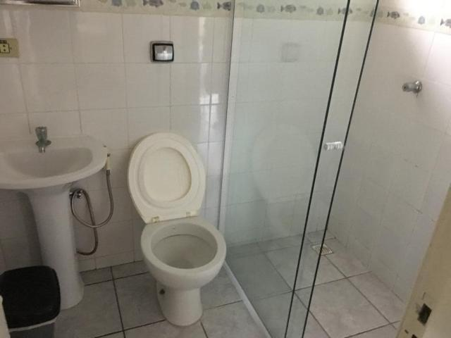 Hotel à venda em Itagua, Ubatuba cod:PO00002 - Foto 9
