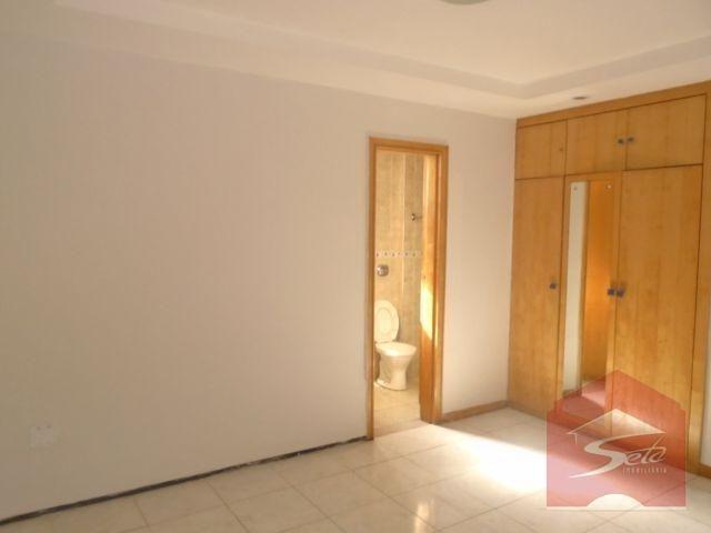 Apartamento residencial para locação, meireles, fortaleza. - Foto 14